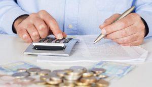 ahorro 300x173 Los consumidores minoristas quieren mejores productos financieros y más simples