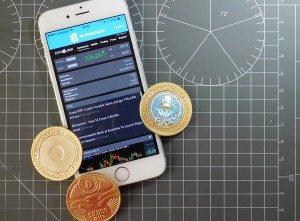 """crypto imperator2 300x221 300x221 Grandes entidades se unen para impulsar una moneda virtual que """"podría revolucionar la banca"""""""