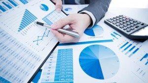 curso practico fiscalidad fondos inversion 300x169 300x169 IOSCO consulta sobre las buenas prácticas en la extinción de fondos de inversión