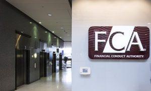 """fca offices in canary wha 008 300x180 """"Los escándalos de la banca han dañado la reputación financiera de UK"""""""