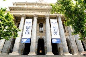 imagen 300x201 300x201 El instituto BME lanza la 9ª edición del curso avanzado en Relaciones con Inversores