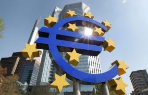 banco-central-europeo-bce