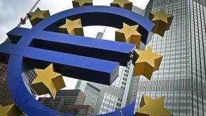 bce deuda bancos afp 644x362 300x169 Consulta del BCE sobre el proyecto de guía para préstamos con incumplimientos
