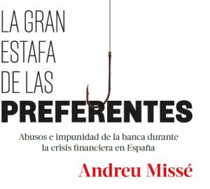 fotordmf 300x270 'La gran estafa de las preferentes', este martes en Madrid