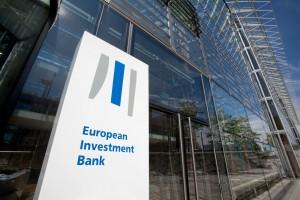 294201 300x200 El Banco Europeo de Inversiones prestará 300 millones para impulsar la banca online española