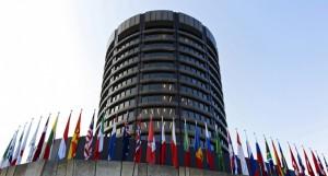 bis 300x161 Estándar de Basilea para frenar el contagio en caso de resolución de bancos sistémicos