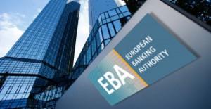 eba 300x155 Plan de Trabajo de la Autoridad Bancaria Europea (EBA)