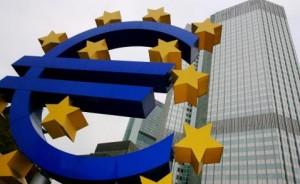 union bancaria europea 01 300x184 La unión bancaria: avanzando en la integración europea