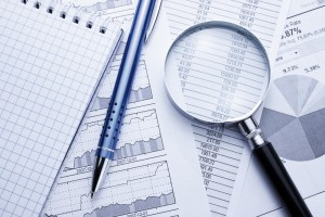1371216048153 300x200 El BCE consulta sobre la armonización de las normas de supervisión de entidades de crédito