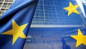 143461 944 541 300x172 Bruselas aplica los estándares globales para reforzar la banca europea