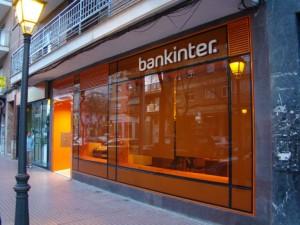 Bankinter, condenada a devolver 6 millones de euros a clientes que adquirieron bonos y preferentes