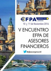 efpacongress2016
