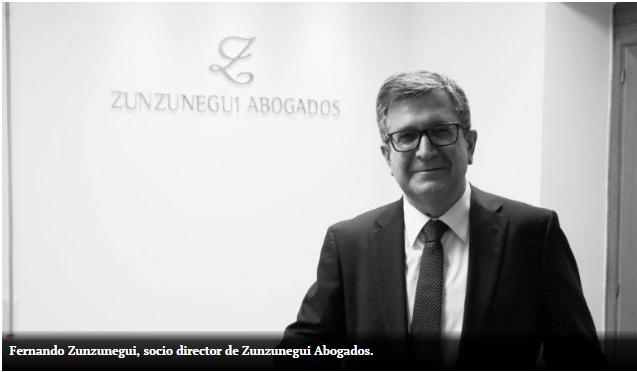 fzz Bankinter, condenada a devolver más de 6 millones de euros a 81 clientes que adquirieron bonos y preferentes