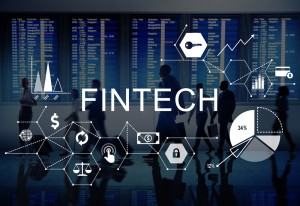 treasury fintech east partners report investment corporate adoption financial technology 1 300x206 Fintech: nuevo animal en el ecosistema financiero