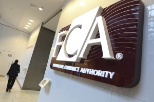 Inside The Financial Conduct Authority As Investigations Begin Into Private Accounts Of Forex Traders