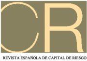 Revista Española de Capital de Riesgo e1523353037435 Home