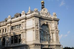 edificio_del_banco_de_espana_1_madrid