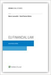 eu-financial-law
