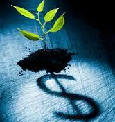 mircr17 Un artículo pionero sobre microfinanzas