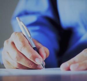 seguros 300x277 La DGSFP delimita las malas prácticas en la contratación de seguros ligados a préstamos hipotecarios