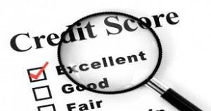 scor13 300x159 Prohibición de dar crédito sin test de solvencia