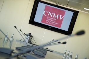 cnmv2 300x200 La CNMV ultima la Guía Técnica sobre conocimientos y competencia
