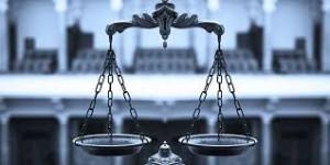 jur13 300x150 Supremo confirma doctrina aplicable a los swaps pre MiFID