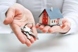 credithip13 Once novedades del Anteproyecto de Ley de contratos de crédito inmobiliario