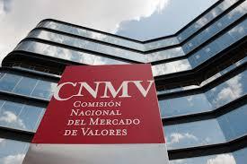 CNMV Plan de pruebas de la CNMV para la comunicación de operaciones bajo MiFIR