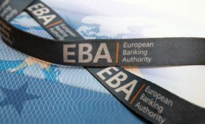 EBA 2 300x181 Guía final de EBA sobre la gobernanza interna de los bancos