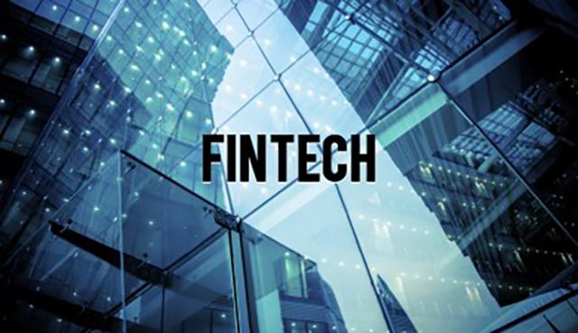 FinTech: a consulta por la Comisión Europea