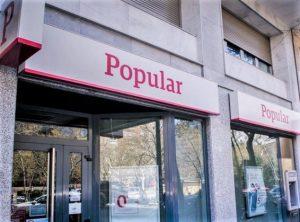 201706071128443755 300x222 ¡Gracias, Santander!