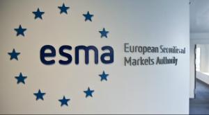 ESMA 300x166 Nueva consulta de ESMA sobre productos derivados