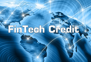 FinTech credit 2 300x205 Informe del FSB sobre crédito FinTech