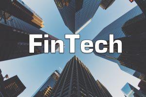 FinTech 2 300x199 Respuesta de ESMA a la consulta de la CE sobre FinTech