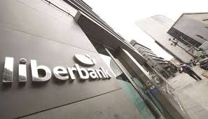 liber13 Liberbank dispara las alarmas
