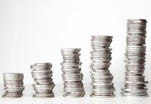 Informe de IOSCO sobre incentivos en la gestión de órdenes