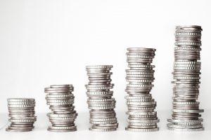 money 2180330 1920 300x200 Informe de IOSCO sobre incentivos en la gestión de órdenes
