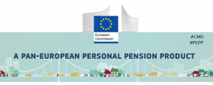 Captura 1 300x120 Propuesta de producto de pensiones paneuropeo privado de la Comisión Europea