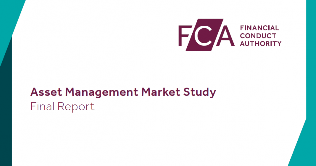 Informe final FCA