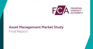 Captura 300x158 Informe final de FCA sobre el mercado de gestión de activos en Reino Unido