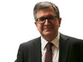 Fernando Zunzunegui