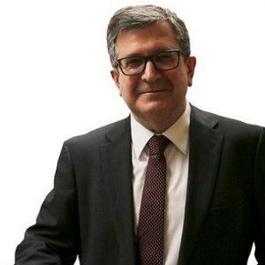 "Fernando Zunzunegui 300x300 Fernando Zunzunegui: ""La concesión profesional de crédito debe estar controlada por el Banco de España"""