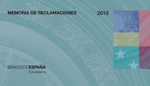 MSR2016  Págin opt 300x172 La memoria de reclamaciones de 2016 del Banco de España constata la rebeldía de la banca
