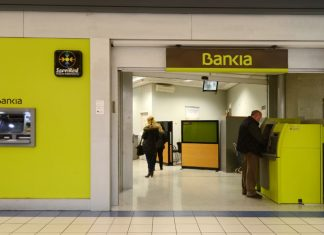 bankia 324x235 Home