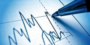 indicadores economicos 15 300x152 300x152 Consulta pública de IOSCO y CPMI sobre armonización de datos en los derivados OTC