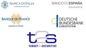 t2s La CNMV aprueba la modificación del reglamento de Iberclear para la migración a T2S