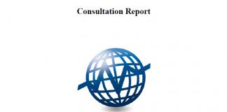 IOSCO consulta pública bonos corporativos