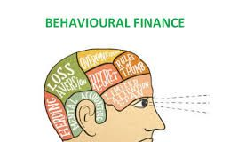 what contribution can behavioural finance make What contribution can behavioural finance make to the explanation of stock market bubbles and crashes 7041 words | 29 pages the occurrence of stock market bubbles and crashes is often cited as evidence against the efficient market hypothesis.