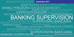 Bankingsupervision 300x152 BCE opta por autorizar bancos fintech